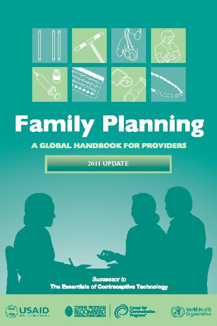 Farsi family planning Family planning com